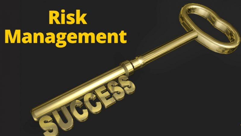 Tips for Project Risk Management Success