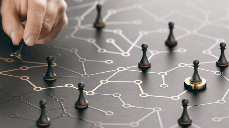 The Lack of Integration Between Strategic Planning and Crisis Management