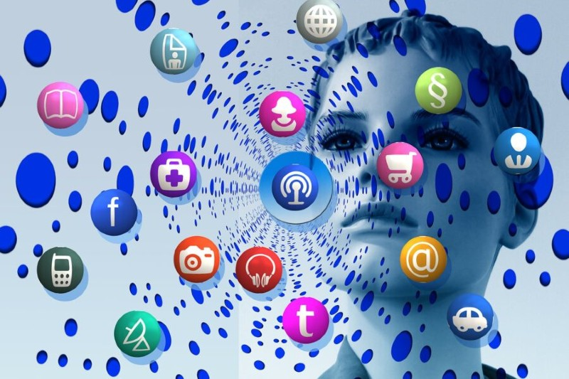 Excellent Strategies to Enhance Your Business on Digital Media