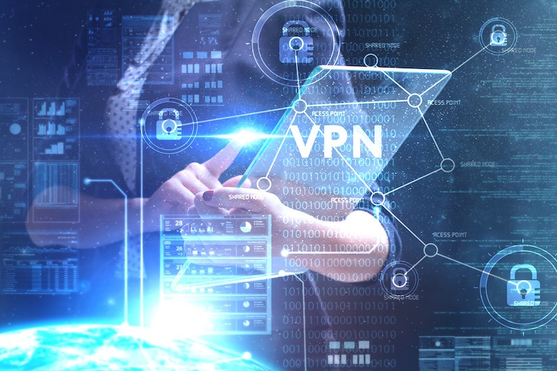 Significant Reasons to Opt For a Private Network